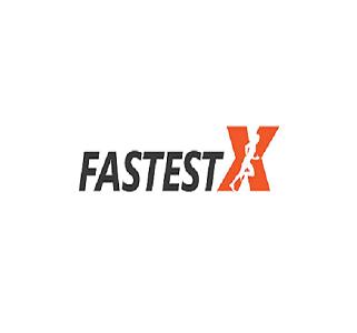 FASTEST X