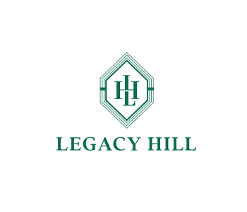 LEGACY HILL