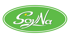 Soyna - doanh nghiệp có chiến lược đăng ký bảo hộ nhãn hiệu