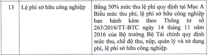 Le phi nop don