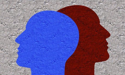 Chồng lấn quyền sở hữu trí tuệ 2021 – khái niệm và nguyên nhân