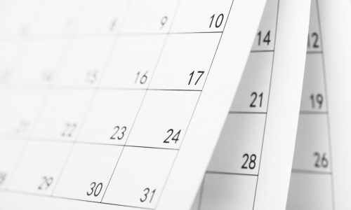 Gia hạn thời gian đối với các thủ tục tại Cục Sở hữu trí tuệ đến ngày 30/11/2021